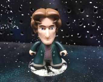Doctor Who USB Flash Drive! *8th Doctor Paul McGann*