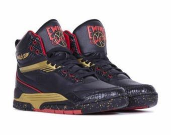 Ewing sneakers