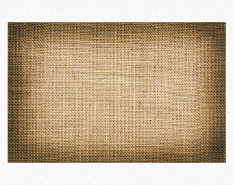 """Rustic Paper Placemats 