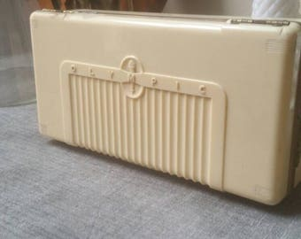 Vintage Olympic Radio    Portable    Collectible