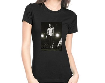 Harry Styles OTRA Shirt