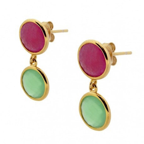 Gretta Earrings