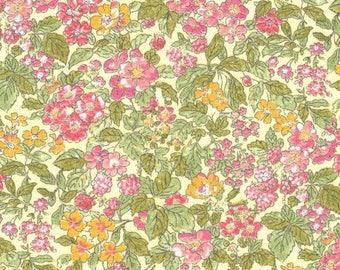 Fabric Liberty of London Prince