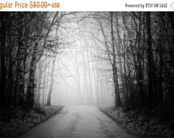 25% Memorial Day Sale landscape photography nature fine art photography woodland gallery wrap