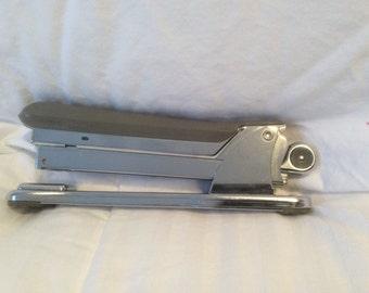 Vintage Ace 502 Stapler