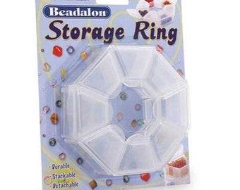 Storage Ring