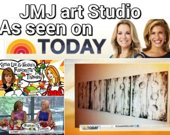Abstract Painting, braille artwork, wall decor, Large wall art, industrial paintings, black,white , jmjartstudio,