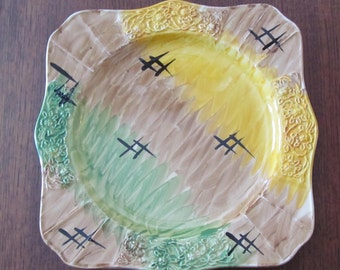 Myott and Sons Made in England Dinner plate
