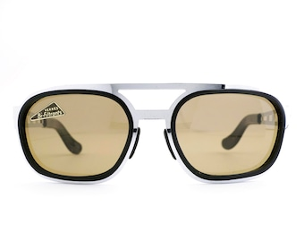 80's sunglasses Stock new of time(period)