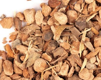 Birch Bark Dried herb 1 oz. bag ~ culinary and cosmetic uses.