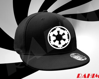 Star Wars Empire ,Snapback, Baseball cap