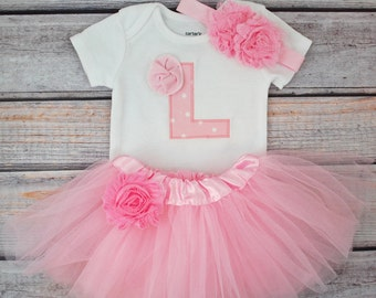 Baby Girl Clothes, Baby Shower Gifts, Baby Girl Outfit, Baby Clothes, New Baby Gift, New Baby, Baby Shower Gift, Personalized Baby Gift