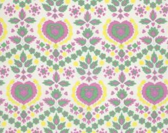Jennifer Paganelli Good Company 'Margo' in Opal Cotton Fabric