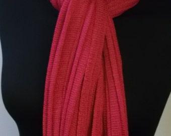Art. 11 scarf