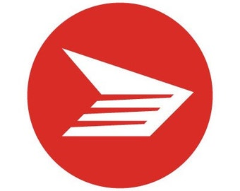 Parcel - Tracking number with insurance by Canada Post