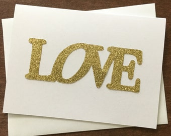 Love Card or an Anniversary Card, Send a Love Card Today