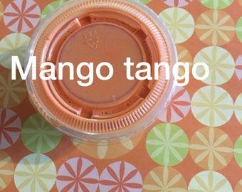 Mango Tango Slime