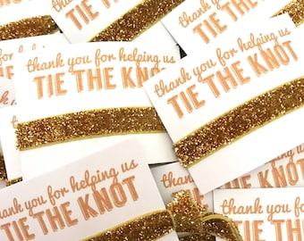 Hair Tie Bridesmaid Gift | Hair Tie Bracelets, Gold Silver Hair Tie, Bridesmaid Gift, Bachelorette Hair Tie Favors Bridal Shower