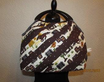 Horse crystals retro holiday beach bag film movie handbag carpet bag retro new lace bow