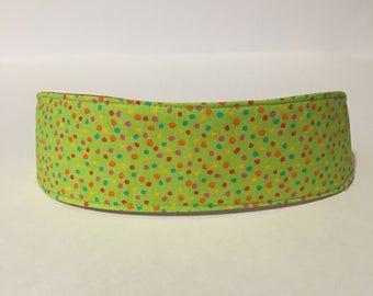 Fabric Headband // Women Headband // Girl Headband // Hair Accessory ... (#234)