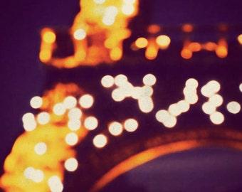 Clearance Sale - Eiffel Tower photograph, Paris print, Eiffel Tower picture, Paris art, Paris photography - Paris is but a Dream