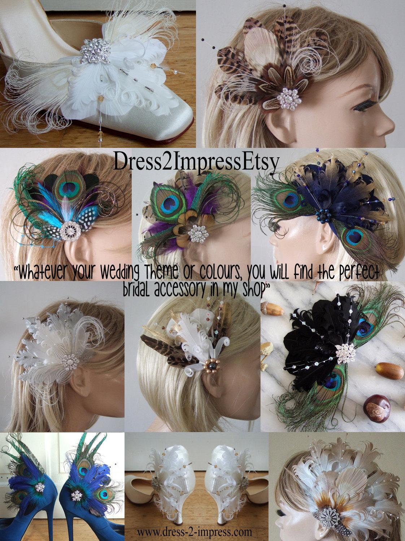 mode Floral attrayante :Veste Floral mode gluant eedb05