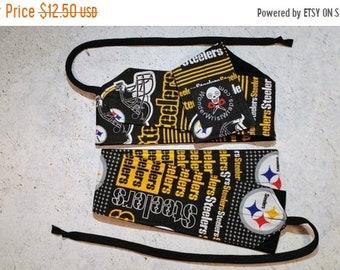 ON SALE Pittsburgh Steelers Jumble, Wrist Wraps, WOD, Weightlifting, Athletic