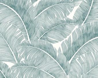 Fabric width 280 cm Thévenon Totem