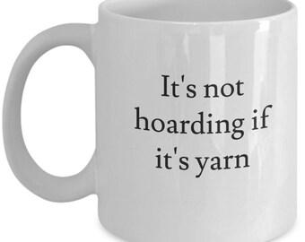gift for knitter, mugs for knitters, knitting coffee cup, knitter gift, gifts for knitters, knitting mug, knitting mugs,