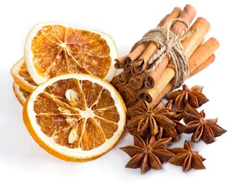 Satsuma type Shower Gel, Whipped Body Butter, Lotion, Body Spray, Bath Soak, Shampoo or Conditioner