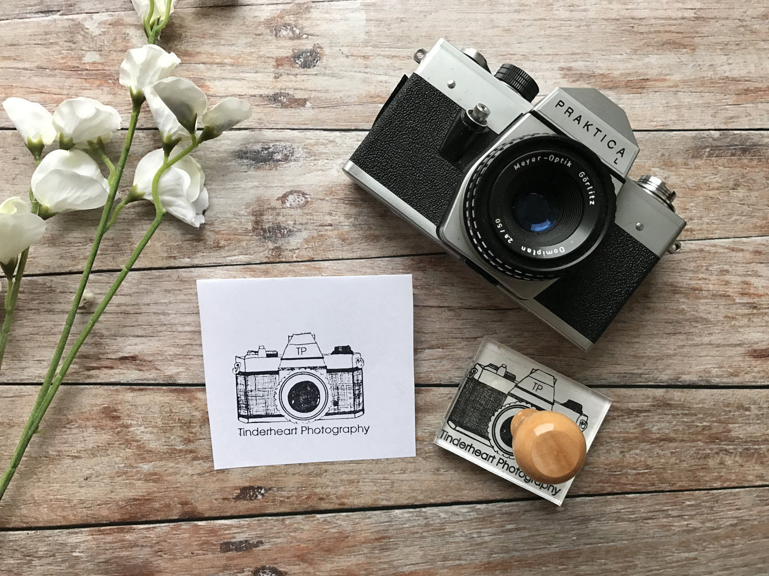 Photographer stamp on photos Surf culture - Wikipedia