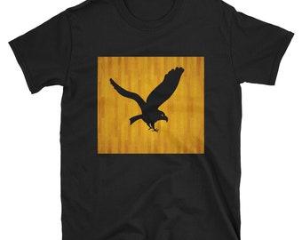 T-shirt ,  Eagle t-shirt.