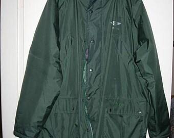 bentley jacket