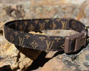 Designer Style Dog Collar