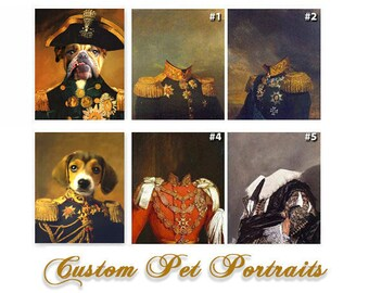 Pet portrait custom, custom pet portrait, custom portrait, custom dog portrait, pet drawing, pet portrait, dog portrait, pet painting