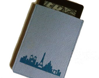 Kindle Paperwhite Case, Kindle Paperwhite Sleeve, Kindle Paperwhite Cover, Kindle Cover, Kindle Sleeve, Kindle Case