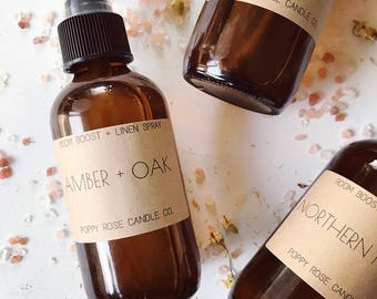Room Spray. Linen Spray. Linen Spray Lavender. Essential Oils Spray. Air Freshener. All Natural. Scented Spray. Bathroom Spray.