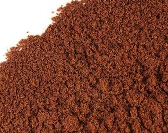 Cloves,powder, Organic