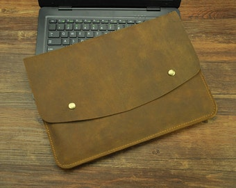 leather macbook case, macbook retina bag, macbook new case, macbook air cover, macbook pro cover, macbook air sleeve, case macbook