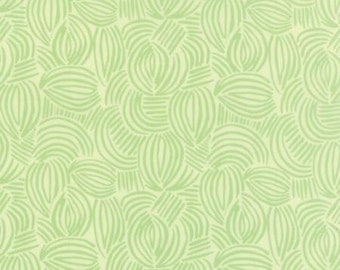 Canyon Geode Cactus by Kate Spain from Moda- 1 yard