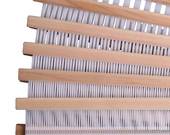 "Ashford Sample It SampleIt Mini Loom Reeds 8"" or 10"" (2.5, 5, 7.5, 10, 12.5 or 15 dpi)"