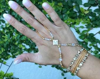Krystal Bracelet