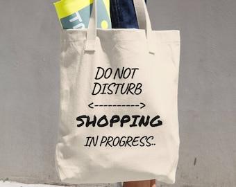 Cotton Tote Bag, Tote Bag, Books Bag, Tote Bag Canvas, Grocery Bag, Shopping Bag, Cotton Bag,
