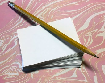 ACEO / ATC blanks 50 art cards artist supplies bright white cardstock drawing painting stamping art supply paper goods art trading cards