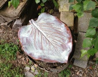 Bird Bath Moon Garden Sculpture