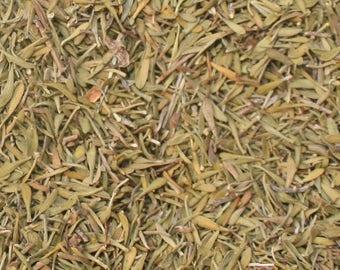 Thyme 4 oz. Over 100 Bulk Herbs!