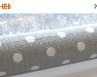 15% Off Sale Door draft stopper, Draft Stopper, Door Snake,  Window Snake,  Draft Dodger, Breeze Blocker,  Draft Excluder