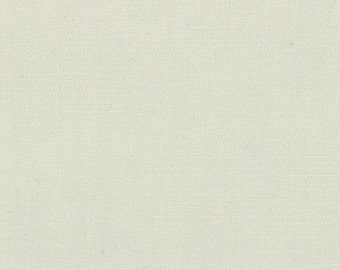 MODA Etchings Stone 9900178-