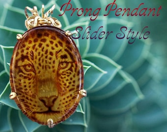 Prong Pendant Tutorial, Wire Jewelry Tutorial, Learn to Wire Wrap, Step by Step Jewelry Pattern, Jewelry Lesson, Pendant Instructions