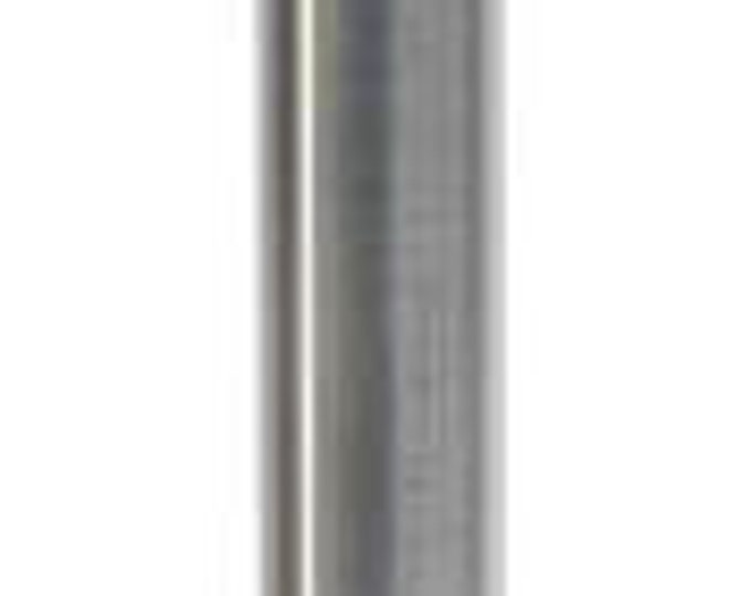 """4-1/2"""" extention for CupCake/Cookie Stand-Stainless Steel do-it yourself"""